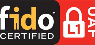 FIDO_Certification_L1-web