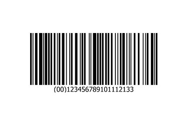 ar-solution-barcode