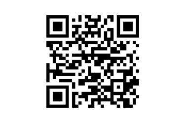 ar-solution-qrcode