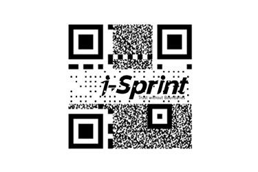 Clone-Proof QR Code (AR Code)