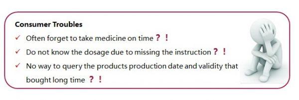 medicine&health-img1
