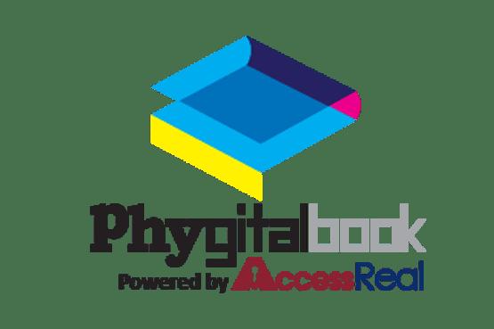 phygital-news-min