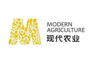 hezhou-MA-logo-min