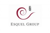EsquelE-logo-min