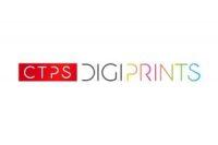 ctps-logo-min