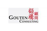 goutenconsulting-logo-min