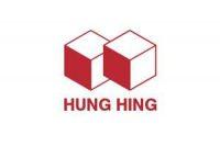 Hung Hing Logo