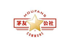 maotai-logo-min