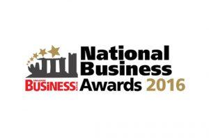 sbr-National-Business-Awards-2016-min