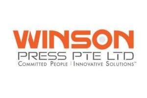 winsonp-logo-min