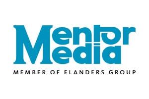 mentormedia-logo