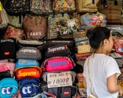 counterfeit-market-blog