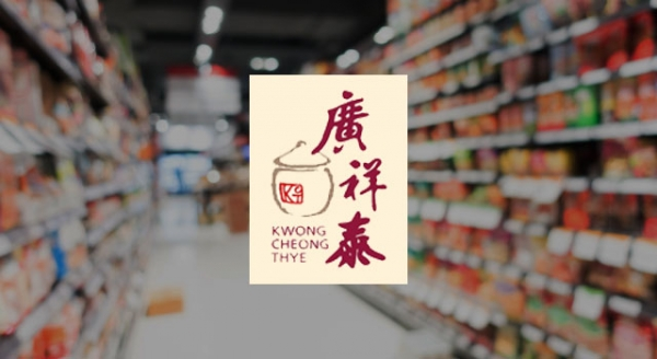 kcr-case-studies-cn-image