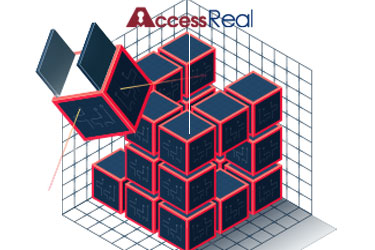 accessreal-icons-blockchain