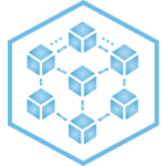 blockchain-ic