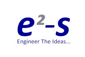 e2-s-logo