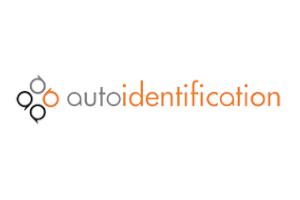 auto-identification-logo