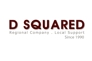 dsquared-logo