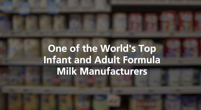 case-studies-milkPowder-image