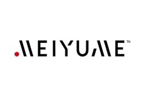 meiyume-weblogo